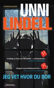unnilindell_vet-hvor-du-bor_trykk_sitat_forsiden