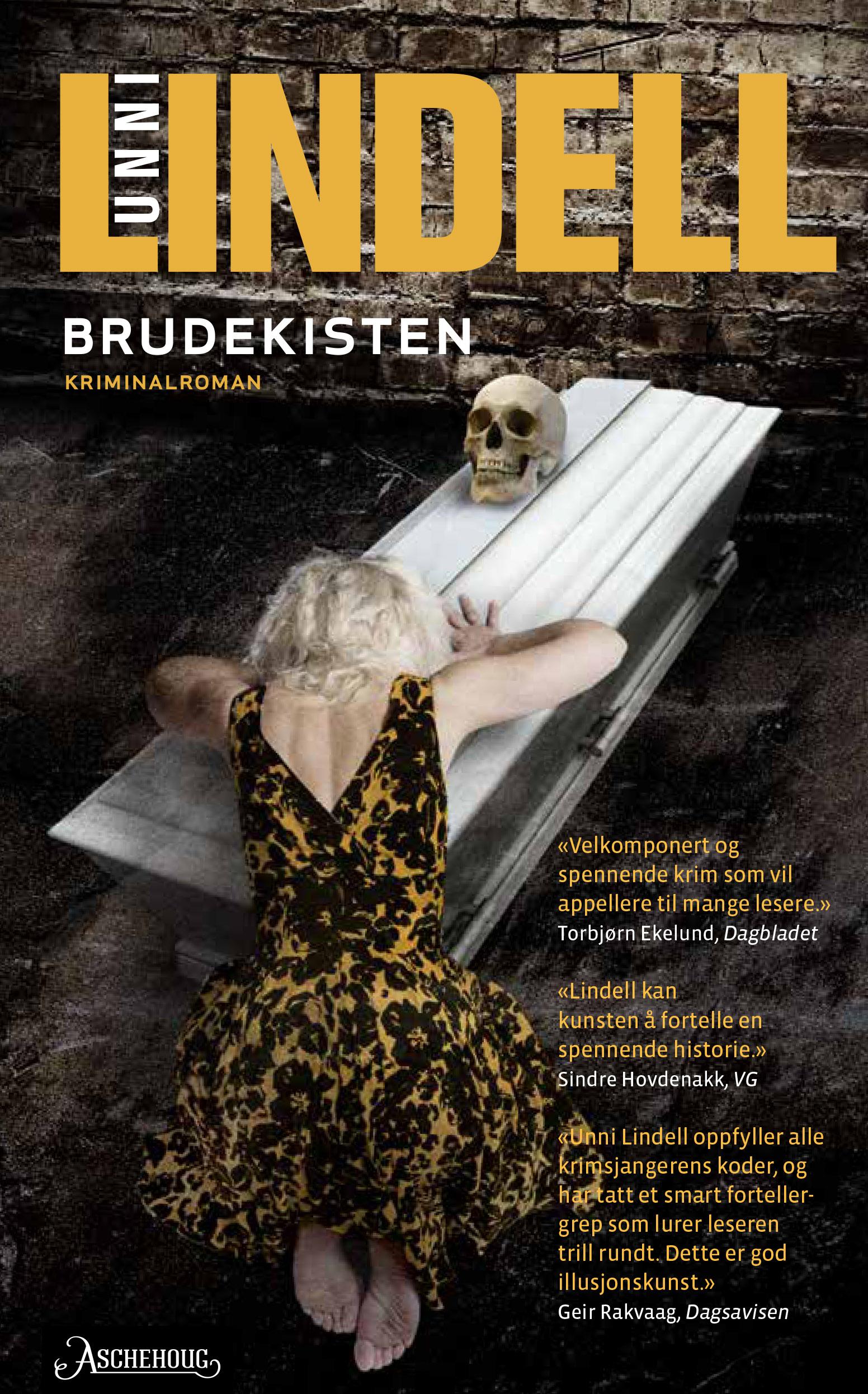 UnniLindell_Brudekisten_SITAT_2.korr